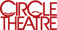 circle theater logo