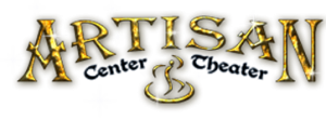 artisan center theater logo-300